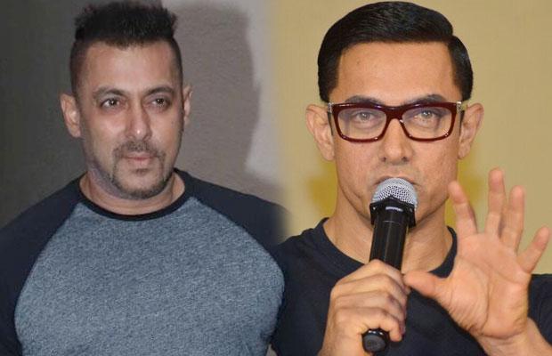 Aamir-Khan-Salman-Khan