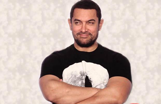 AamirKhan-Astrology