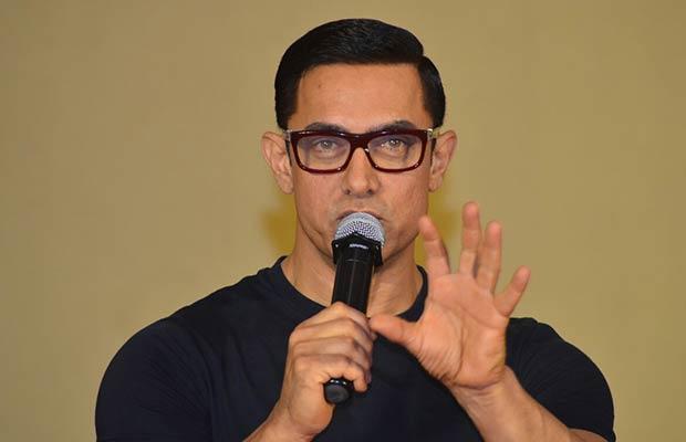 AamirKhan-Dangal-3