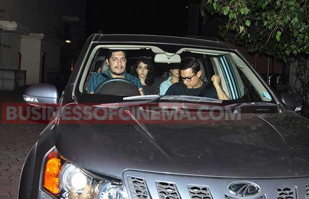 AamirKhan-Spotted-2