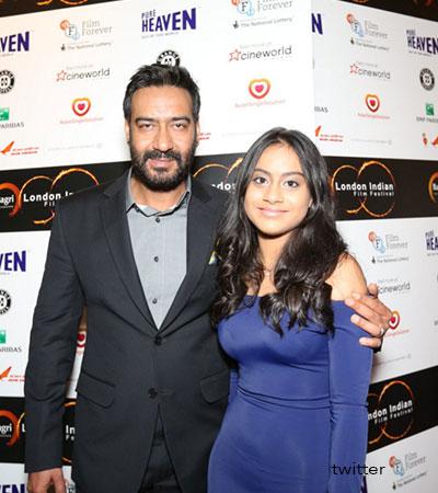 Ajay-Devgan-Daughter