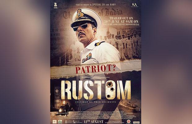 Akshay-Kumar-Rustom