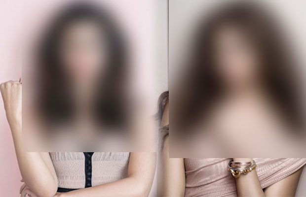 Alia-Bhat-Deepika-Padukone-blur