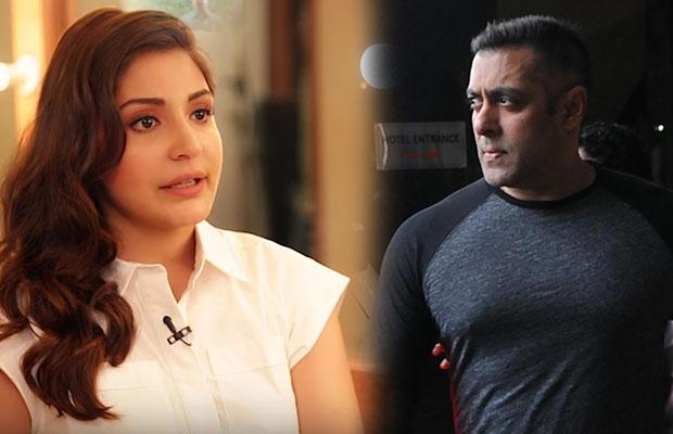 Anushka-Sharma-Salman-Khan-