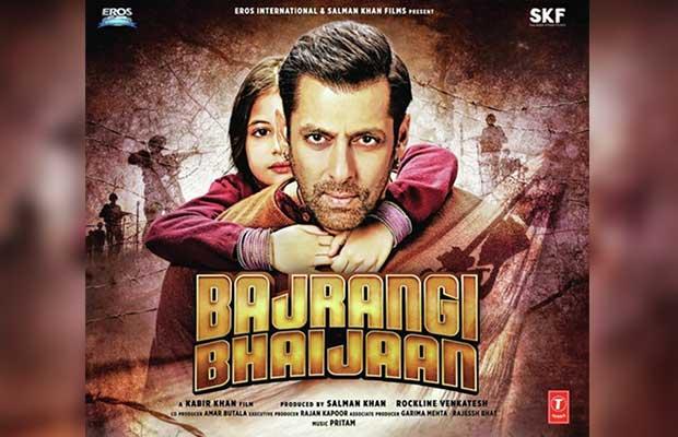 Bhajrangi-Bhaijaan-poster