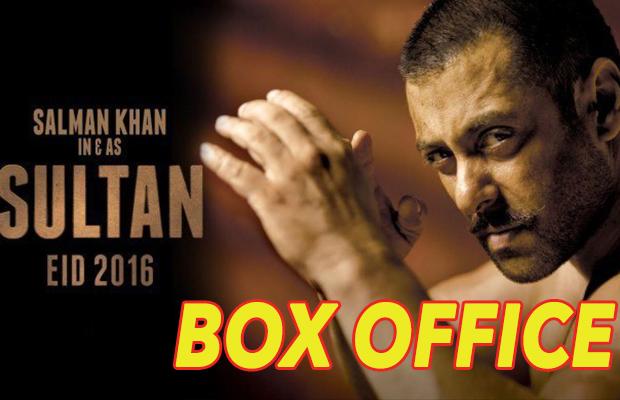 Box Office Salman Khan (1)