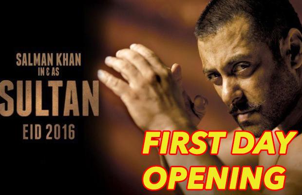 Box Office Sultan