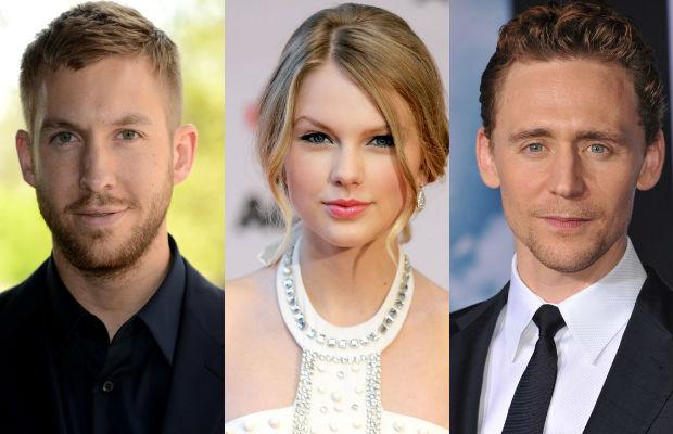 Calvin-Harris-taylor-Swift-Tom-Hiddleston