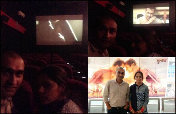 Couple-Sultan-Movie