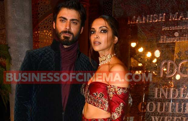 Deepika-Padukone-Fawad-Khan-Manish-Malhotra-15-FI