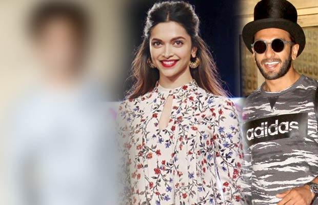 Deepika-Padukone-vicky-Kaushal-ranveer-Singh-1-Blur