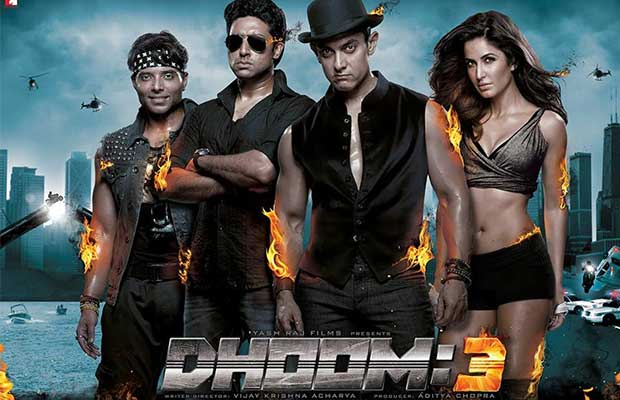 Dhoom3-poster