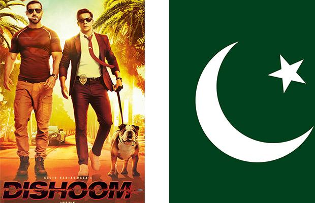 Dishoom-pakistan-flag