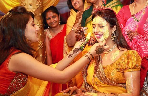 Divyanka-Tripathi