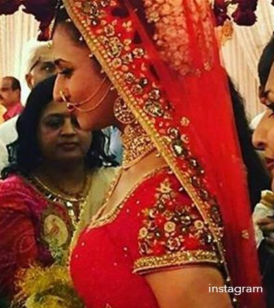 Divyanka-Tripathi-wedding-10