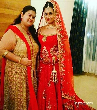 Divyanka-Tripathi-wedding-11