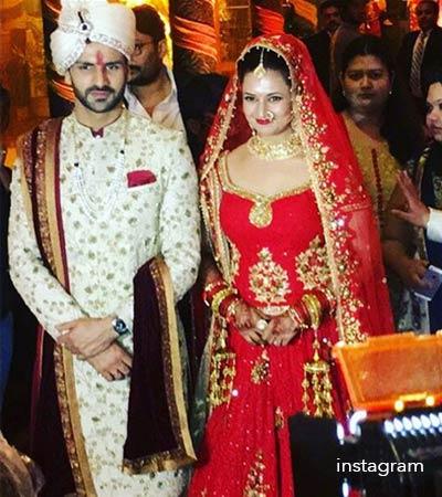 Divyanka-Tripathi-wedding-12