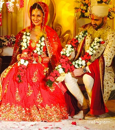 Divyanka-Tripathi-wedding-13