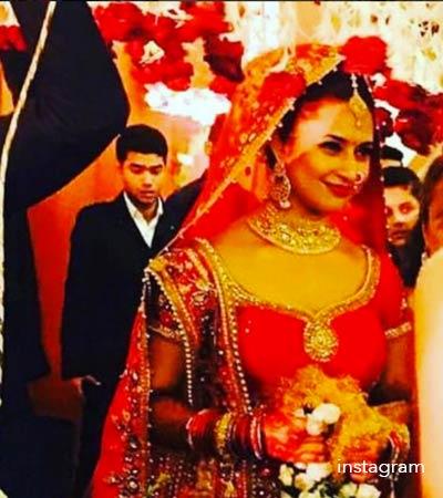 Divyanka-Tripathi-wedding-2