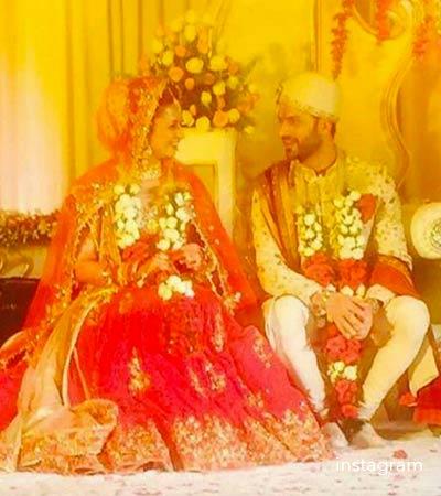 Divyanka-Tripathi-wedding-3