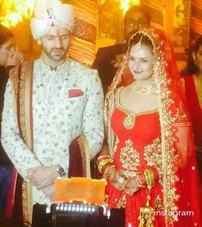 Divyanka-Tripathi-wedding-4
