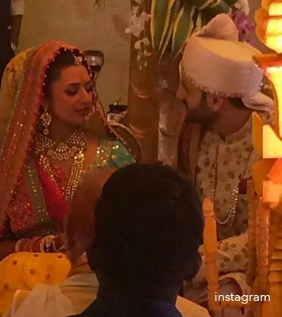 Divyanka-Tripathi-wedding-6