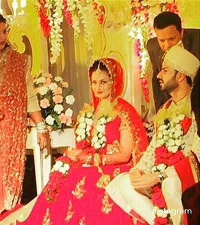 Divyanka-Tripathi-wedding-8