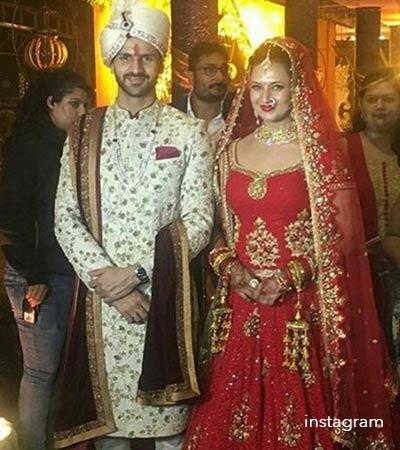 Divyanka-Tripathi-wedding-9