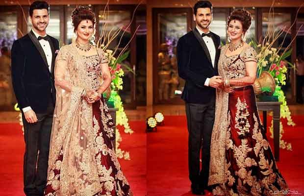 Divyanka-tripathi-Vivek-dahiya-weddings-FI