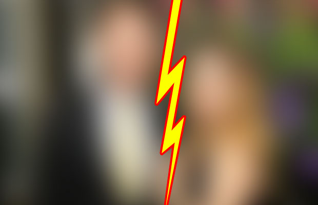 Drew-Barrymore-Will-Kopelman-crack