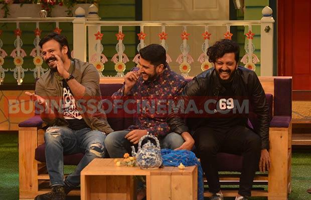 Grand-Masti-Kapil-Sharma-Live-3