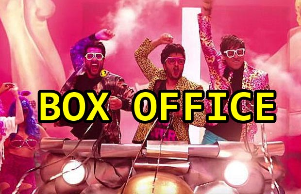 Great-Grand-Masti-pic-Box-o