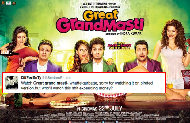 Great-Grand-Masti-poster-Fi
