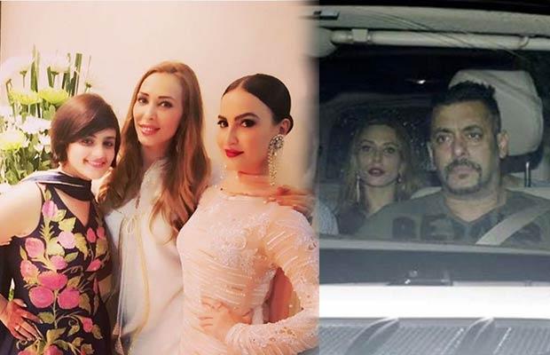 Iulia-Vantur-Salman-Khan-Ellie-Avram
