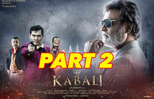 KABALI-PART-2