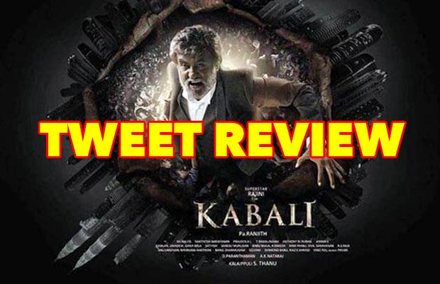 KABALI-TWEET-REVIEW