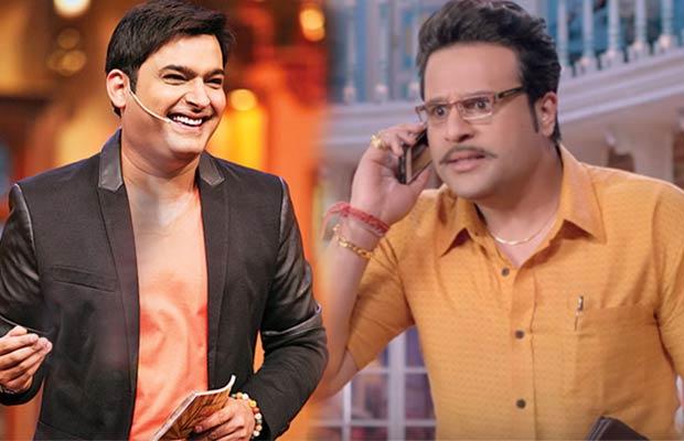Kapil-Sharma-Krushna-Comedy