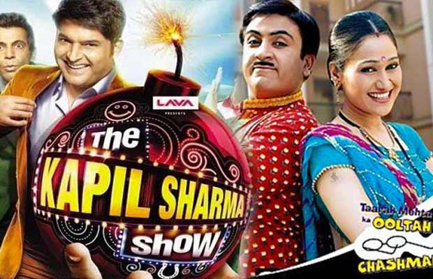 Kapil-Sharma-Show-Tarak-Mehta-Ka-Ulta-Chasma-poster