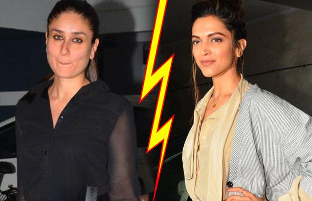 Kareena-Kapoor-Kahn-Deepika-Padukone