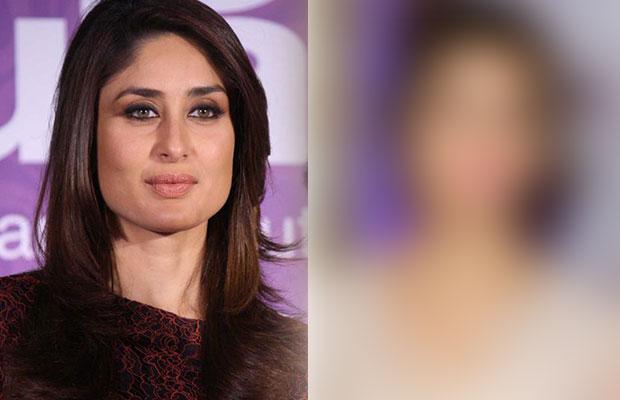 Kareena-Kapoor-Khan-Alia-Bhatt-Blur
