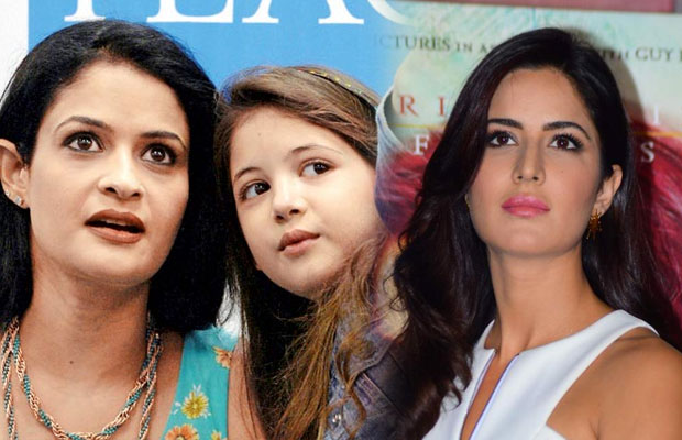 Katrina-Kaif-Harshaaai-Malhotra