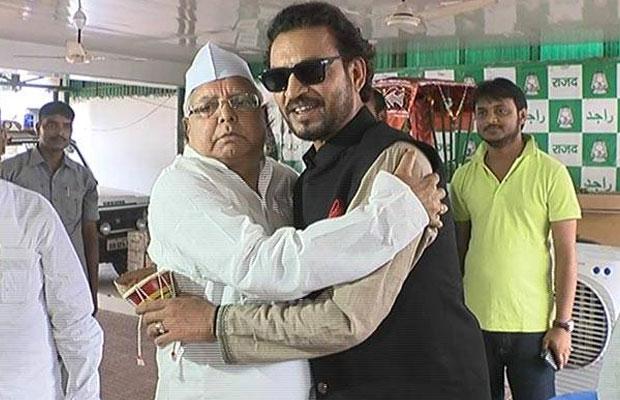 Lalu-Prasad-Yadav-Irrfan-Khan
