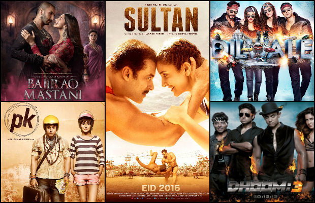 MOVIES-POSTERS-BOX-OFFICE
