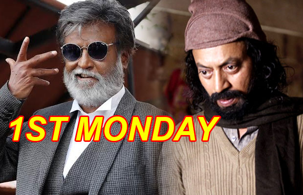 Madari-Kabali-1st-Monday-2