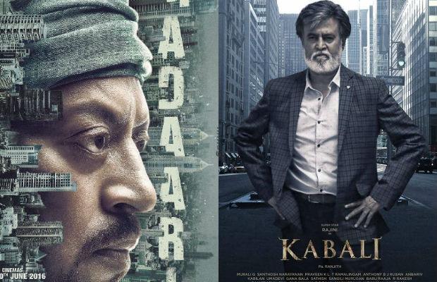 Madari-Kabali-poster-2