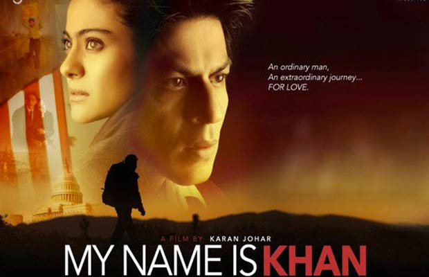 My-Name-is-Khan-Poster