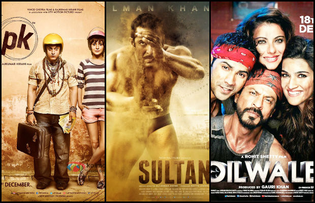 Pk-Sultan-Dilwale-poster