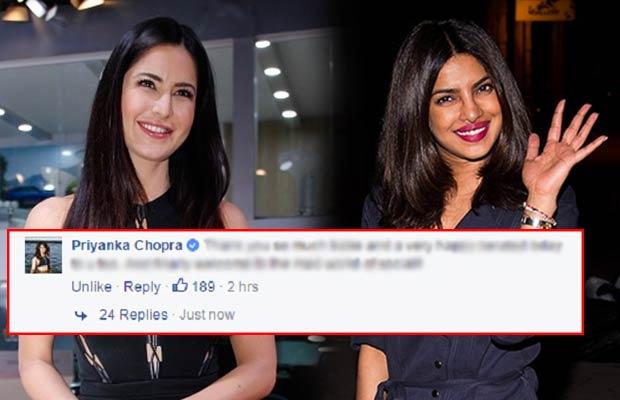 Priyanka-chopra-Katrina-Kaif