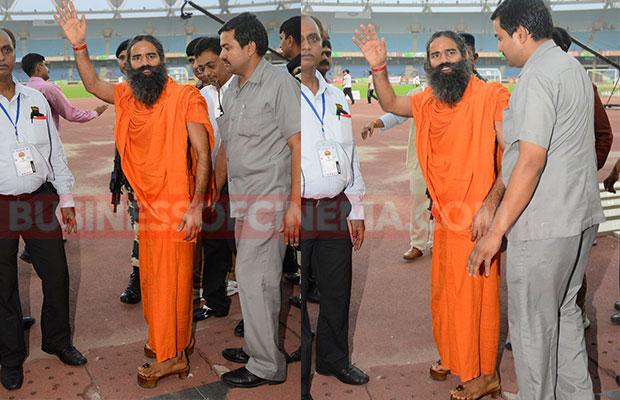 Ram-Dev---Baba--Soccer-Match-1