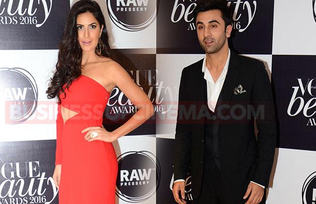 Ranbir-Katrina-Vogue